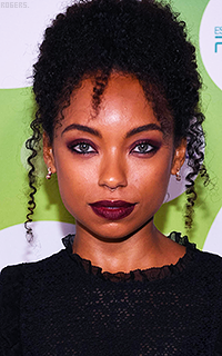 Logan Browning OfHB0cL9_o