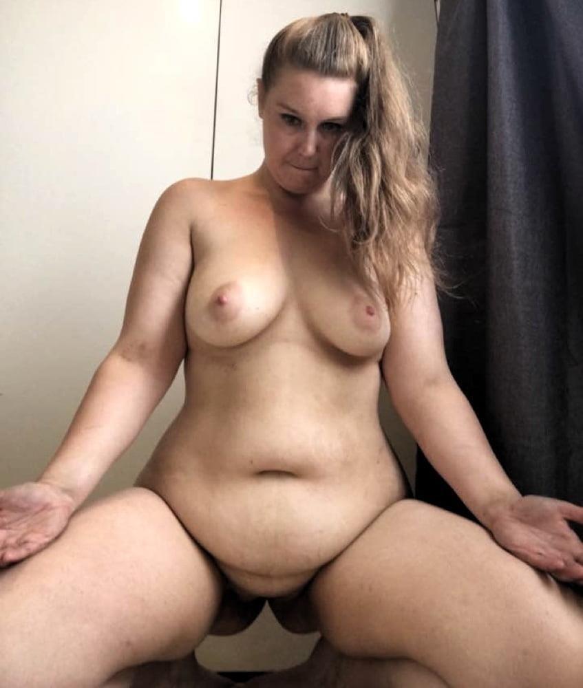 Sexy chubby girls photos-4474