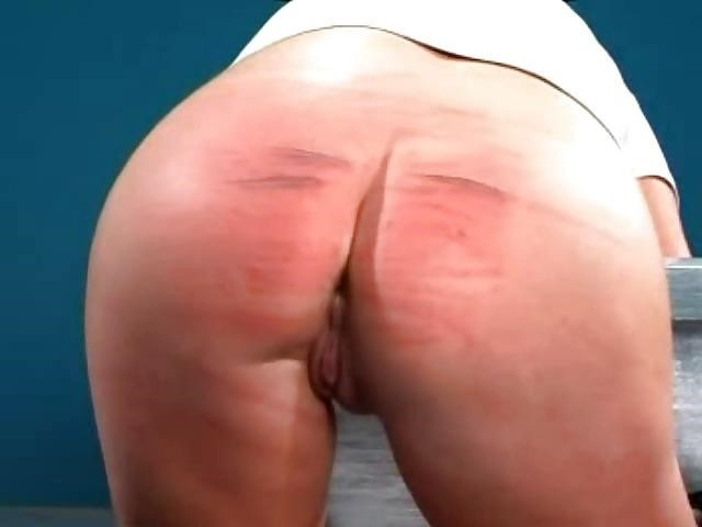 Punishment slave porn-7345
