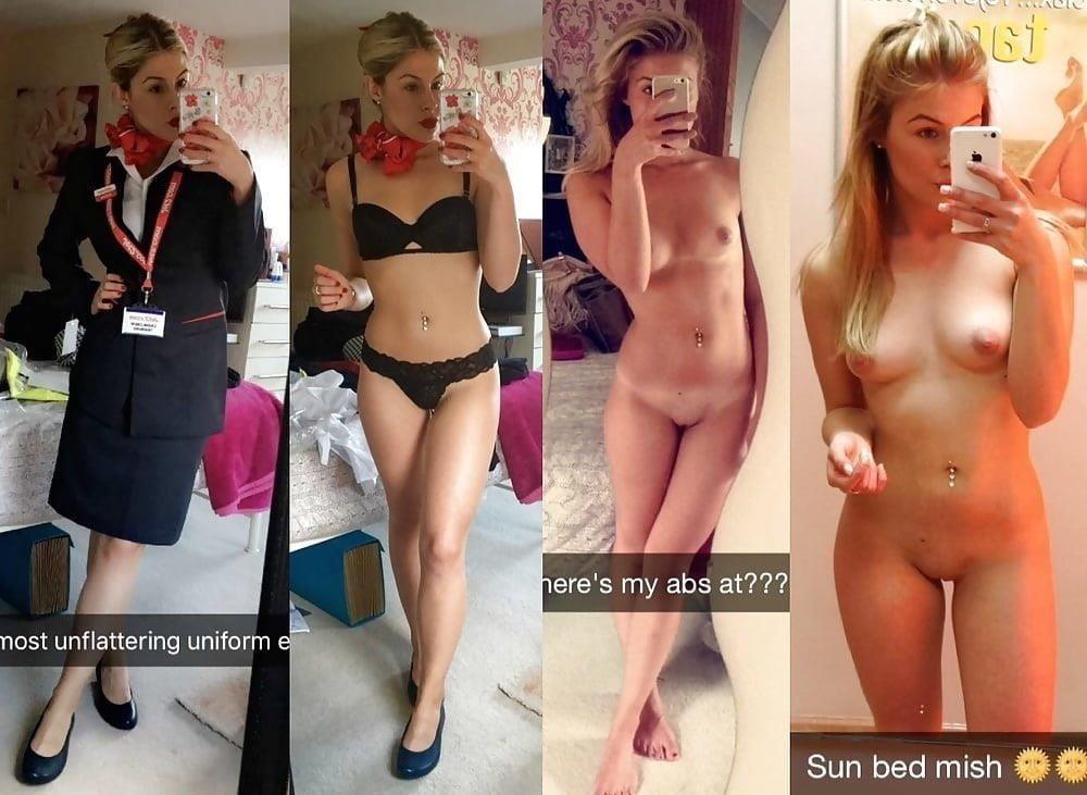 Sexy amatuer wife pics-4388