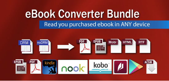 OG6Oj0pE_o - eBook Converter Bundle 3.18.930.421 [UL-FJ-NF] - Descargas en general