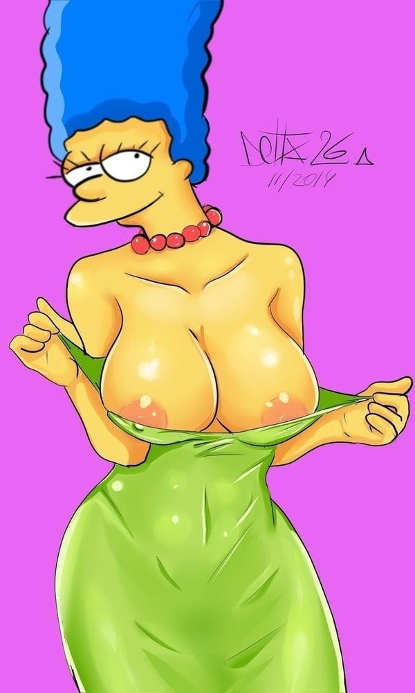 Bart and lisa sex porn-3143