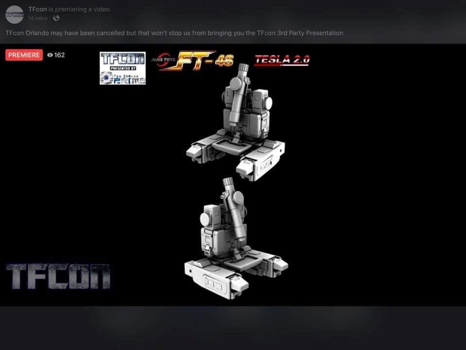 [Fanstoys] Produit Tiers - Jouets FT-09 Tesla et FT-46 Tesla v2.0 - aka Perceptor/Percepto XmN55YFP_o