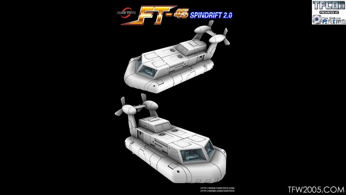 [Fanstoys] Produit Tiers - Minibots MP - Gamme FT - Page 3 I9FDjoM5_o