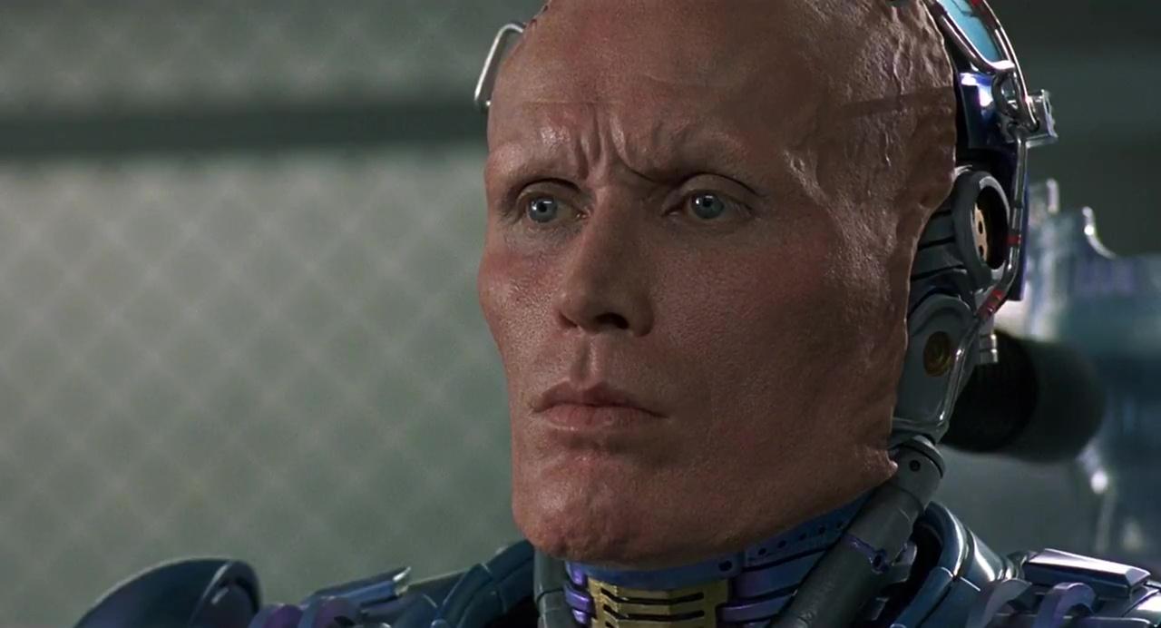 RoboCop 2 720p Lat-Cast-Ing[Fantástico](1990)