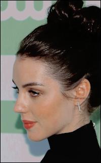 Eden Belfrey