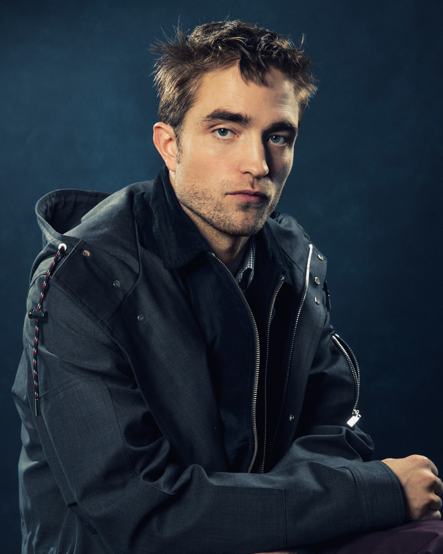 robert pattinson - photo #41