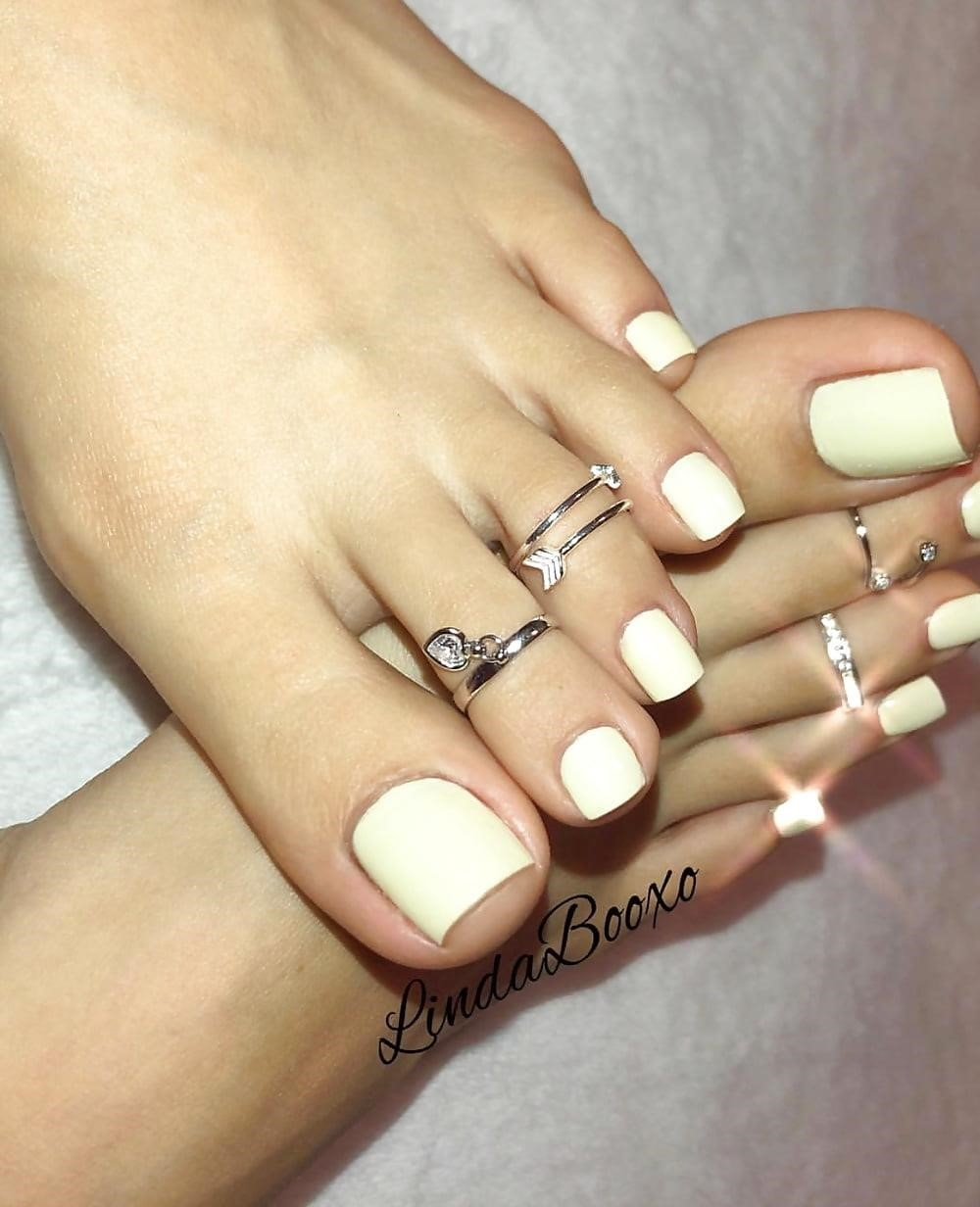 Asian toes porn-6977