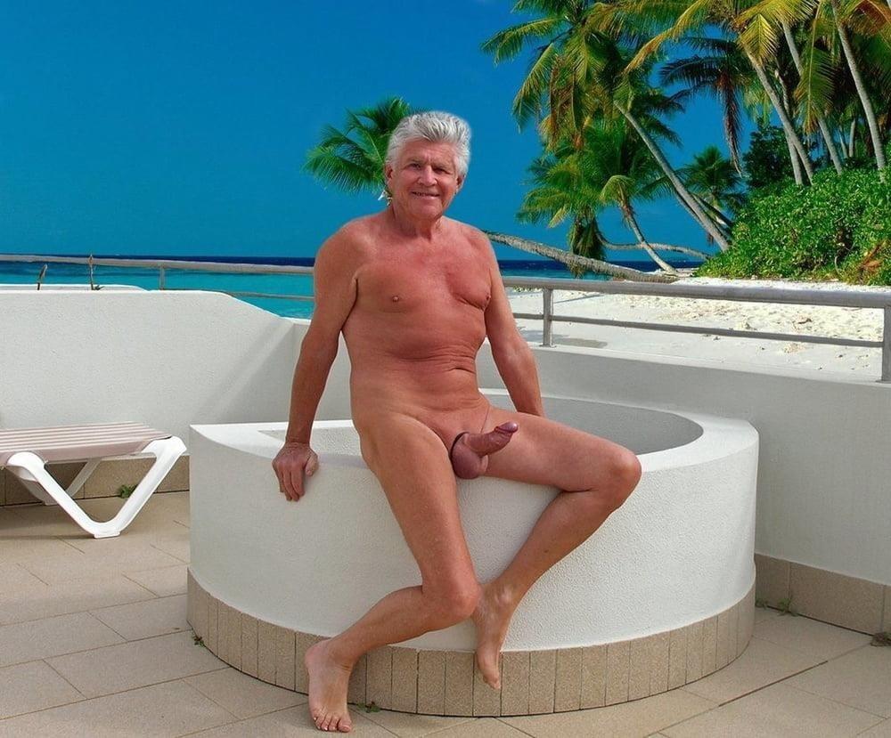 Tumblr beautiful naked men-5759