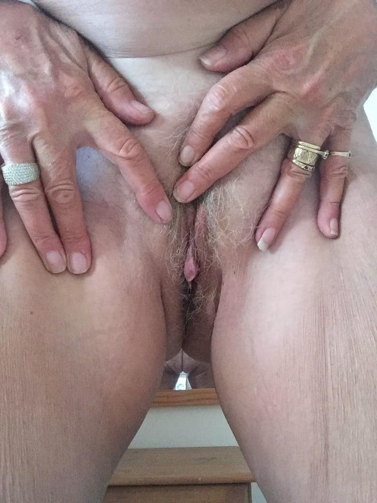 Mature sexy nude-5158