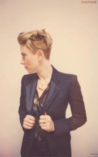 Scarlett Johansson HhqznmIj_o