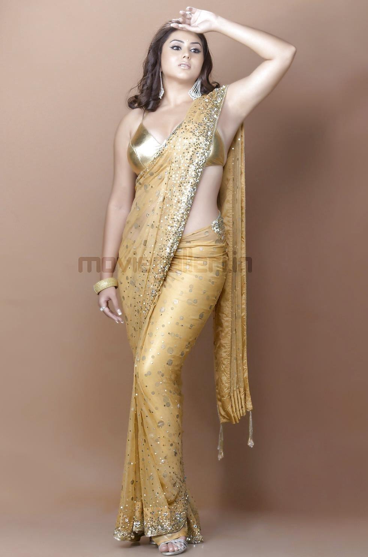 Namita sexy photos-4665