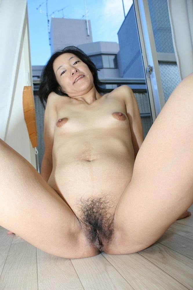 Japanese mom porn streaming-3312