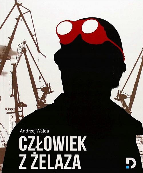 Człowiek z żelaza (1981) PL.720p.BluRay.x264.DTS.AC3-DENDA[ / film polski
