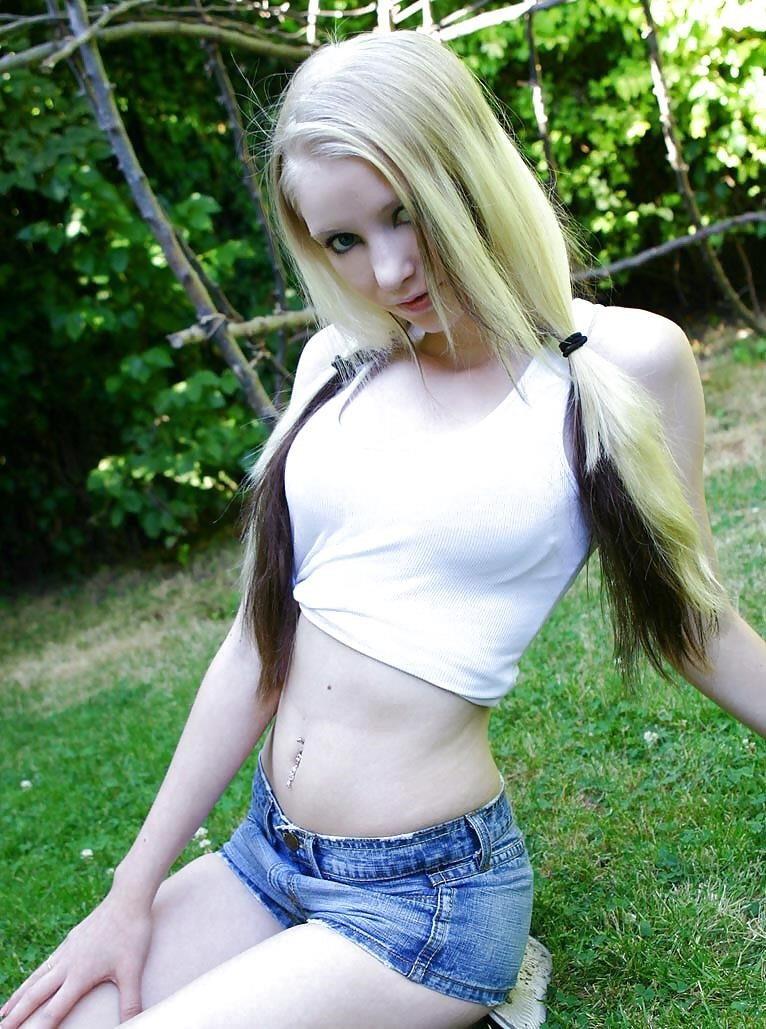 Young white teen porn-3109