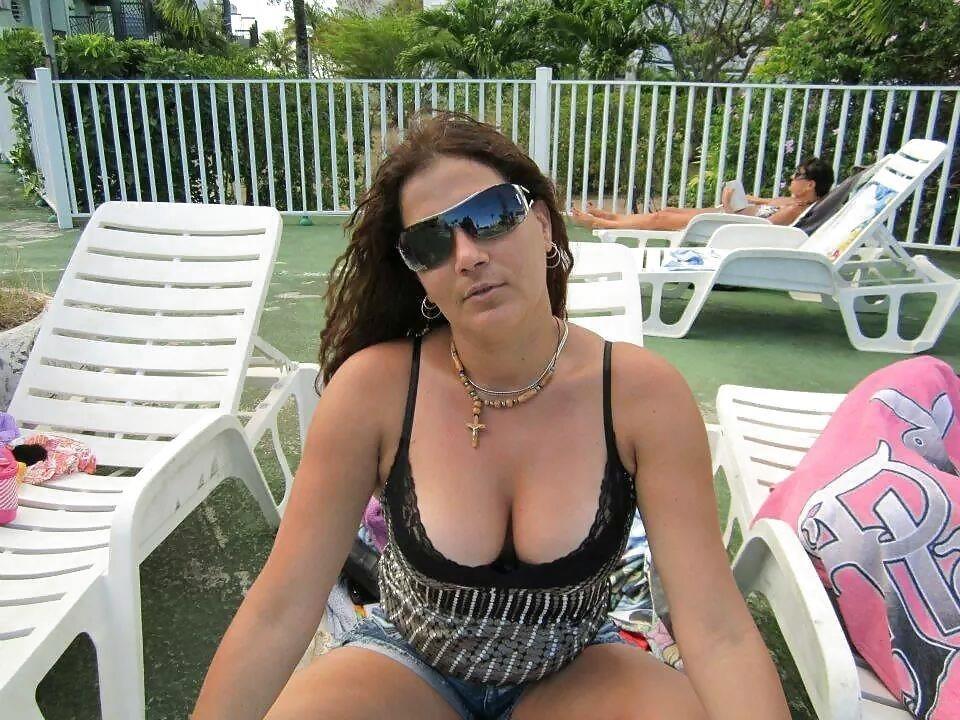 Naked young big tits-5505