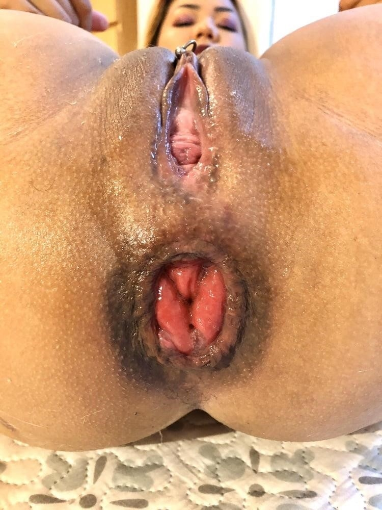 Big anal picture-7997
