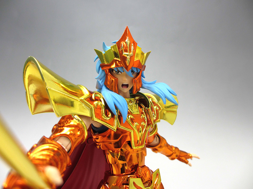 [Comentários] Saint Cloth Myth EX - Poseidon EX & Poseidon EX Imperial Throne Set - Página 2 UMm2ujve_o