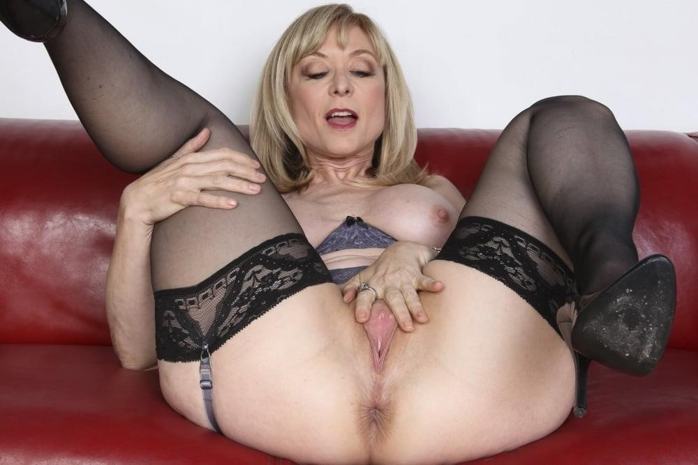 Nina hartley lesbian pictures-9767