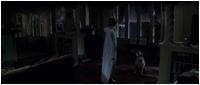 Город ангелов / City of Angels (1998/BDRip/HDRip)