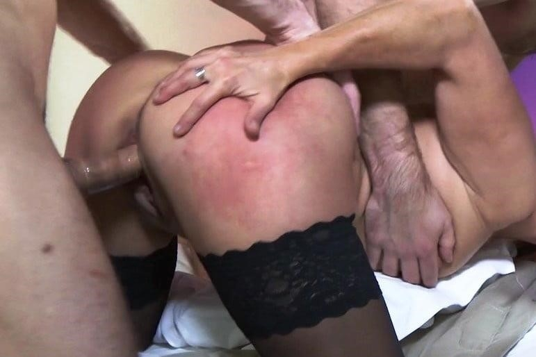 Group sex casting-5480