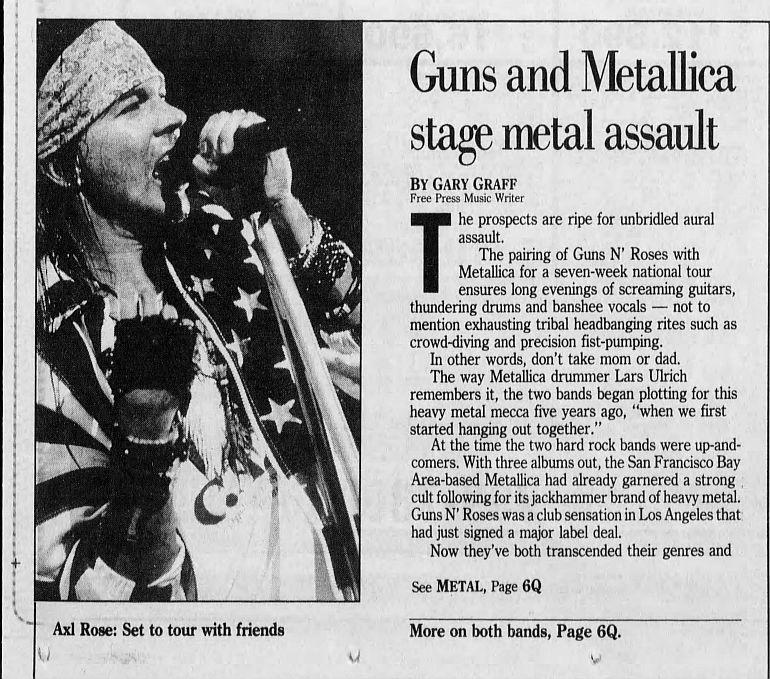 1992.07.21 - Pontiac Silverdome, Pontiac, USA 27YGN9i7_o