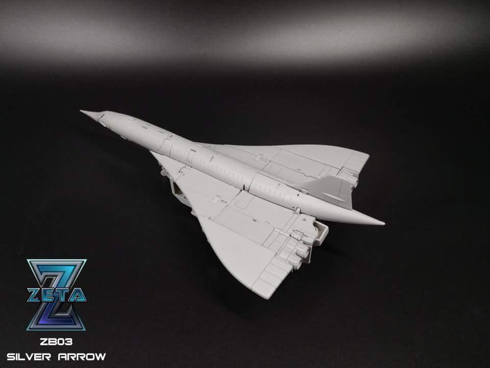 [Zeta Toys] Produit Tiers ― Kronos (ZB-01 à ZB-05) ― ZB-06|ZB-07 Superitron ― aka Superion - Page 2 167sVqxN_o