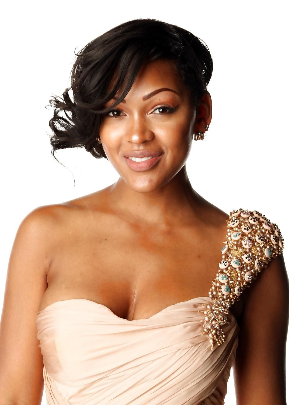 Meagan good nude pictures-8747