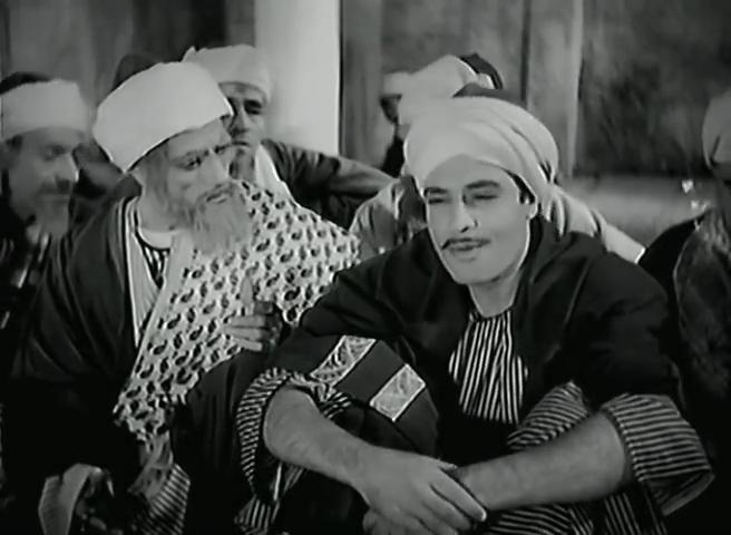 [فيلم][تورنت][تحميل][سَلَّامة][1945][480p][DVDRip] 8 arabp2p.com