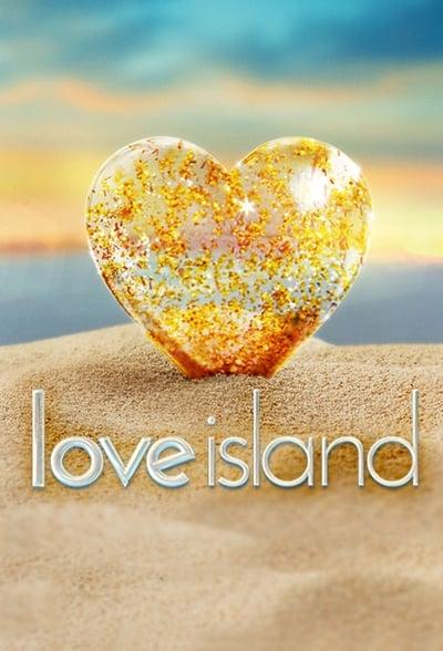 Love Island S07E22 720p HEVC x265-MeGusta