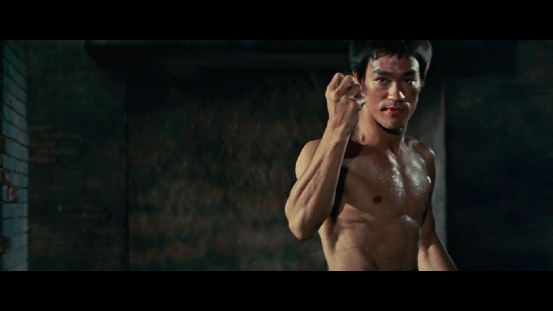 Iron Fists and Kung-Fu Kicks 2019 1080p NF WEB-DL DDP5 1 x264-pawel2006