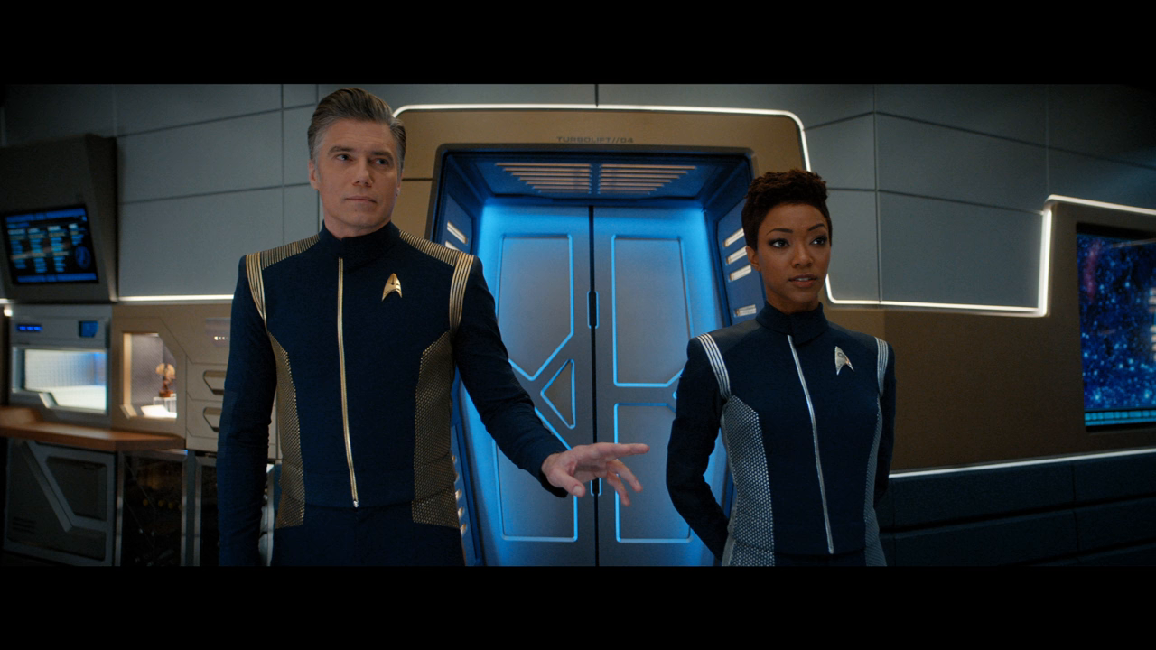 Star.Trek.Discovery.S02E05.Saints.of.Imperfection.720p
