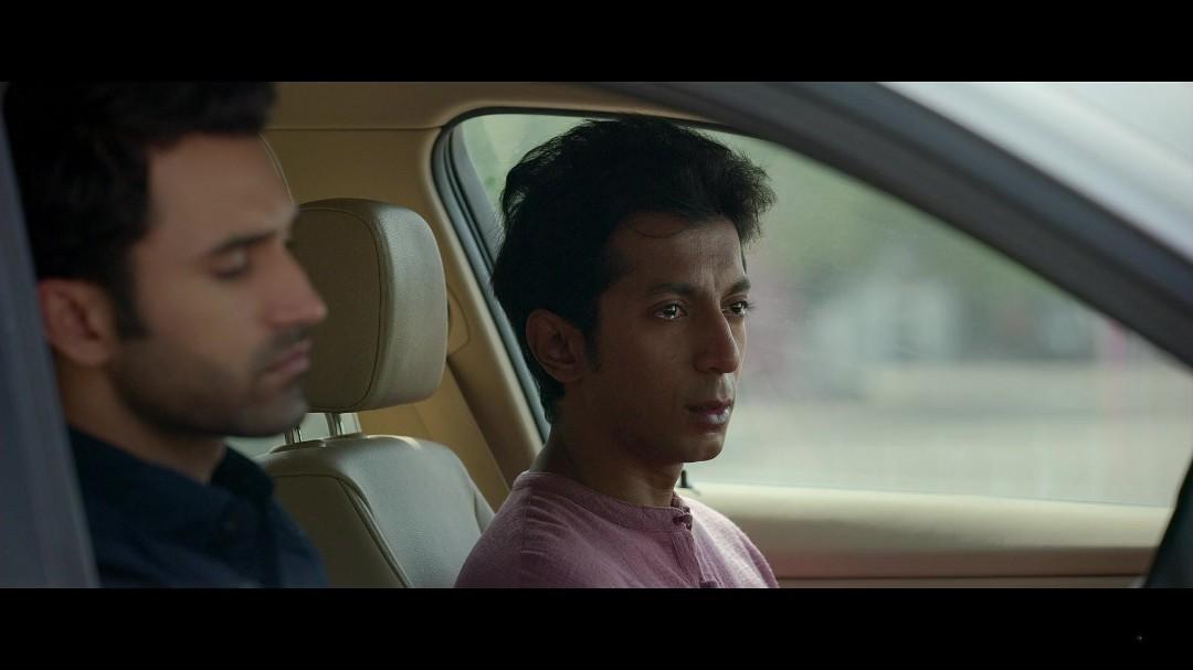 Hum Bhi Akele Tum Bhi Akele (2021) 1080p WEB-DL H264 DD 5 1-BollywoodA2z