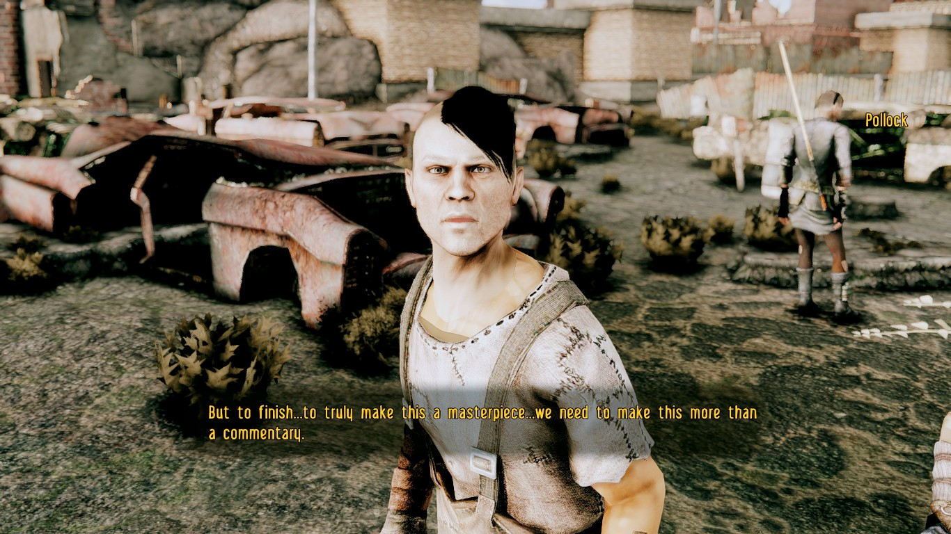 [2018] Community Playthrough - New Vegas New Year - Page 4 Z8n1oITB_o
