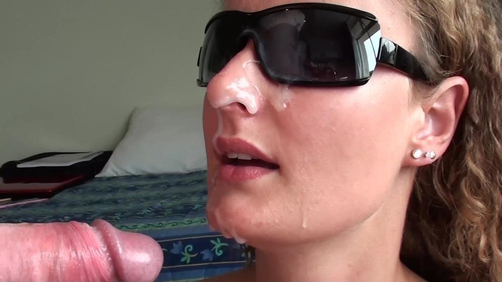 Ladyboy blowjob pics-8514