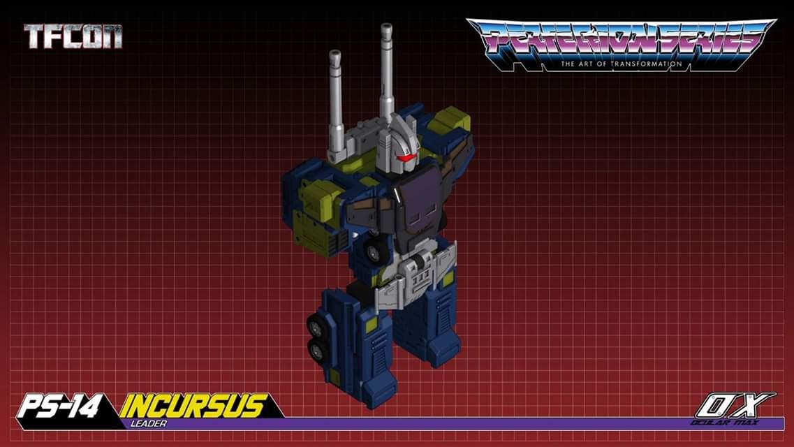 [Ocular Max] Produit Tiers - Jouet Assaultus (PS-13 à PS-17 Assaultus Malitia) - aka Bruticus - Page 2 J1NbxJFd_o
