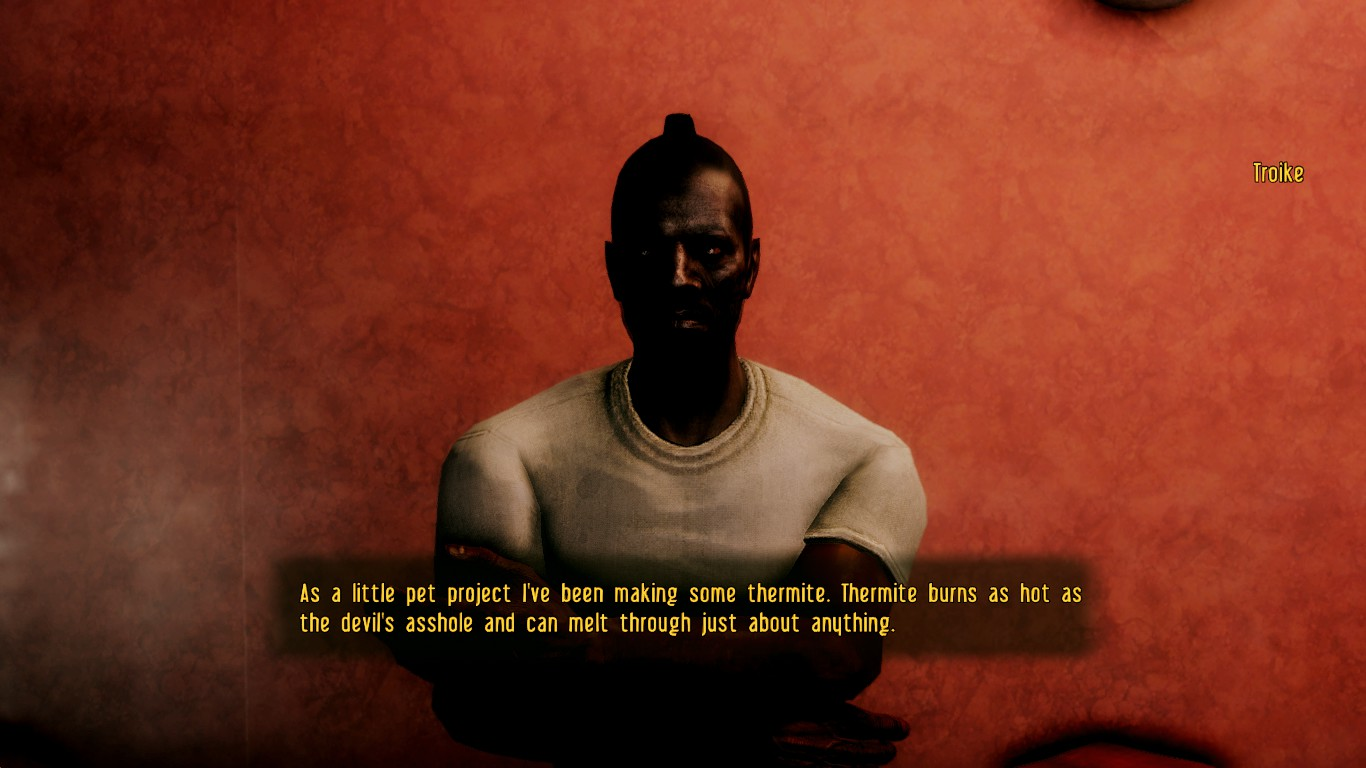 [2018] Community Playthrough - New Vegas New Year - Page 6 Oni4BRVB_o
