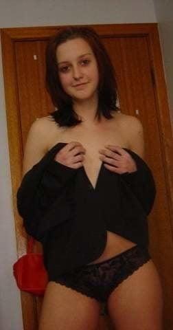 Mother daughter blowjob pics-6591