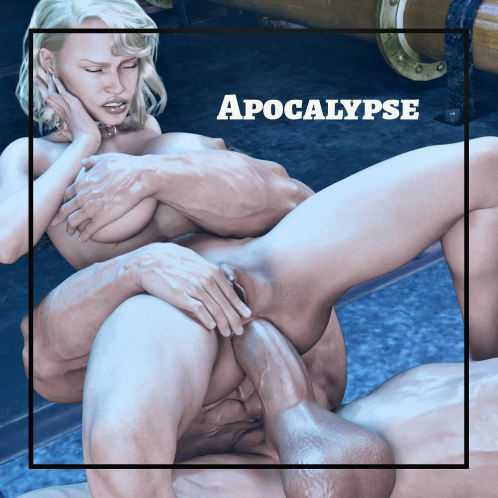 Free adventure porn games-5788