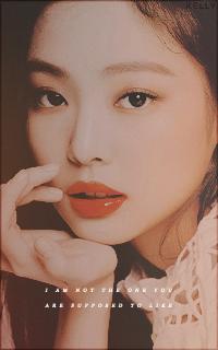 Kim Jennie (BLACKPINK) - Page 2 WIXwRVaI_o