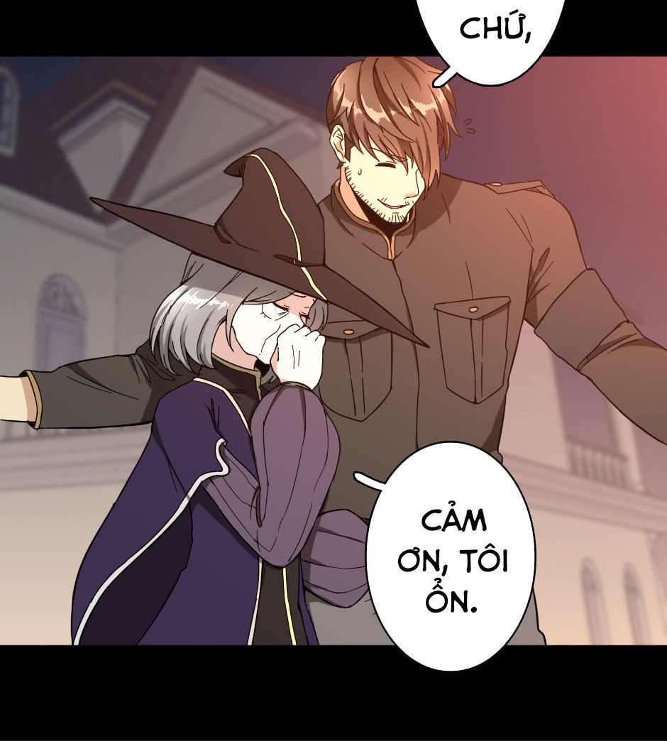 The Beginning After The End chap 35 - Trang 56