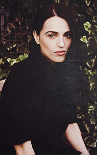 Katie McGrath YaYb9T1l_o