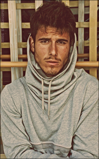 Lucas Bernardini KJA0zc1g_o