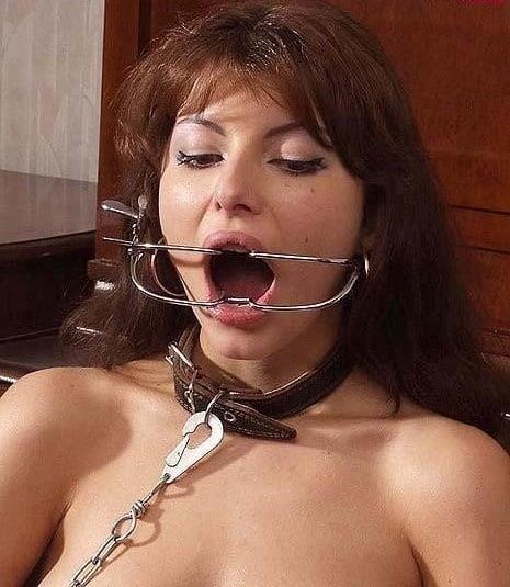 Open mouth bukkake-5162