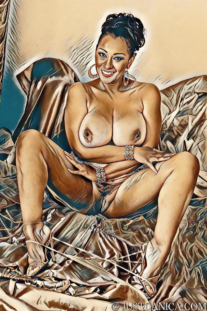 Danica collins femdom-4170