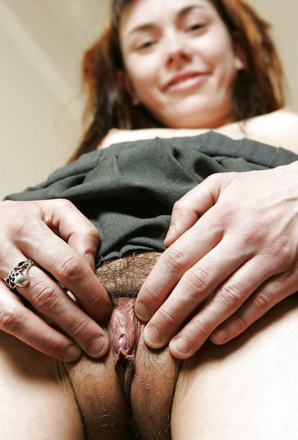 Videos of clits-9878