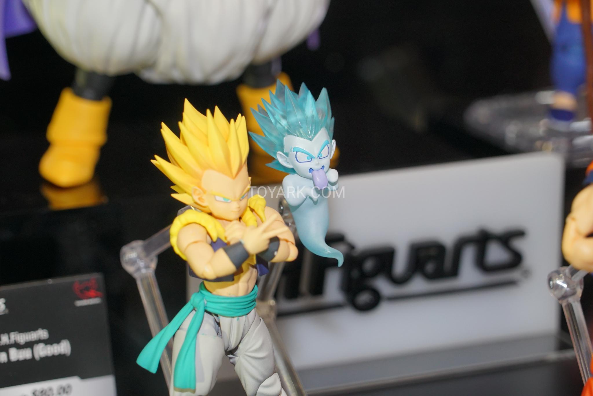 [Comentários] Dragon Ball Z SHFiguarts - Página 29 KBWfyeQA_o