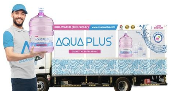 Aquaplus Declare Their Plans To Launch Their Items And Talk About Them In Detail At Their Yearly Conference