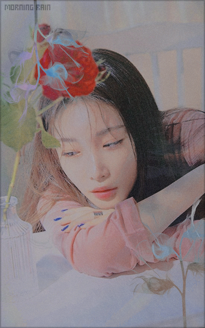 Lara-Jean Kim