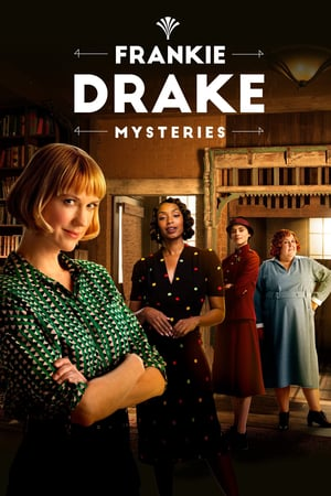 frankie drake mysteries s03e08 720p webrip x264-cookiemonster